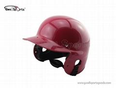棒球打擊頭盔