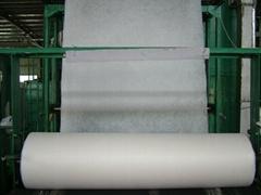 non woven interlining fabric supplier,garment fusible interlining fabric
