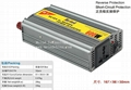 600W Car Power Inverter DC to AC