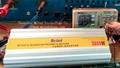3000W Power Inverter with Charger AC Converter Watt Inverter Power Supply Meind 2