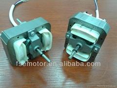 S84 Series Kitchen Ventilator Fan Motor