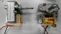 S60 Series Air fryer fan motor