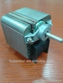 S60 Series shaded pole motor