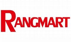 Shenzhen Rangmart Co., Ltd