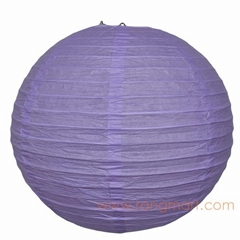 Dia 30CM paper lantern  decoration lantern  party and wedding decorative lantern