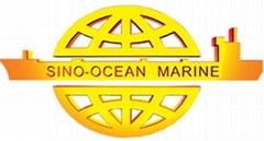 秦皇島新遠船舶機械設備有限公司