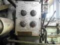 柴油機組(單機)