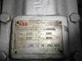 柴油機組(單機) 2