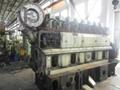 柴油機組(單機) 3