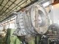 柴油機組(單機) 5