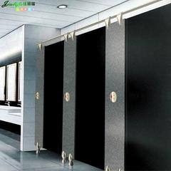 jialifu hpl laminate sheet & compact laminates hpl toilet partitions