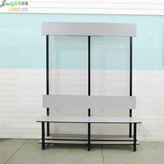 Compact Laminate Panel S