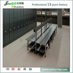 Jialifu design modern wo