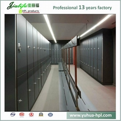 Jialifu 12mm phenolic resin compact panel price