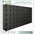 jialifu hot selling 12mm compact laminate locker 2
