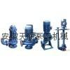 安徽天耐小型自动化潜水排污泵