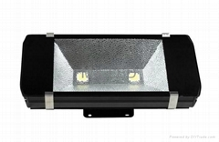 160W LED Tunnellight