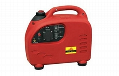 cheapest price digital inverter generator