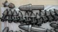 Cemented Carbide Road Milling Bit and Asphalt Bit 2