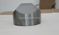 Cemented Carbide Anvil For Diamond Cutting 3