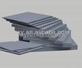 Tungsten Carbide Block or Blade 2