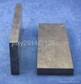 Tungsten Carbide Block or Blade 4