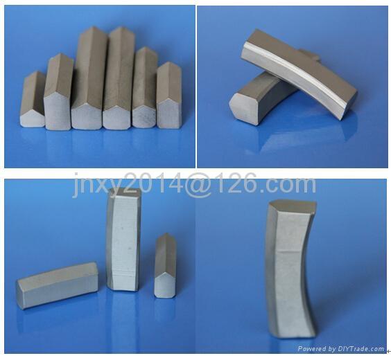 Carbide Tips K042 K034 1