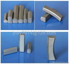 Carbide Tips K042 K034