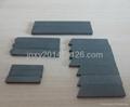 Carbide Tips K042 K034 2