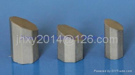 Carbide Tips K042 K034 3