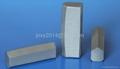 Carbide Tips K042 K034 4