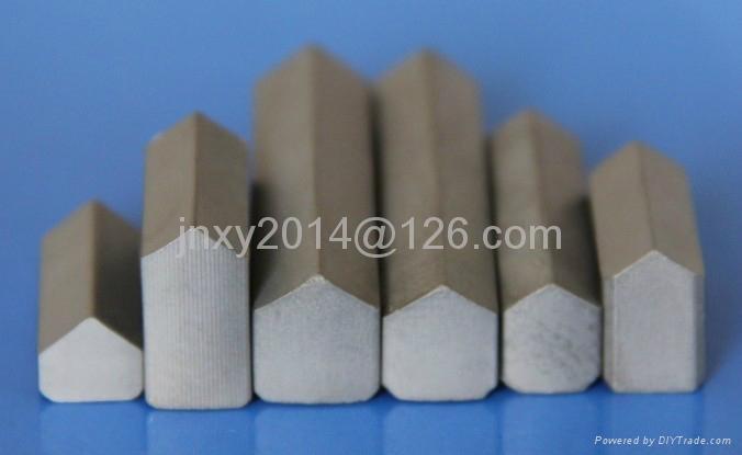 Carbide Tips K042 K034 5