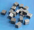 For Ice And Snow Remove Machine Tungsten Carbide Snow Plow Bit  2
