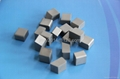 For Ice And Snow Remove Machine Tungsten Carbide Snow Plow Bit  4