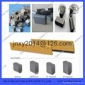 For Ice And Snow Remove Machine Tungsten