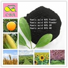 Chelated Fertilizer