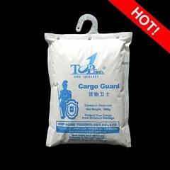 Container Desiccant Cargo Guard-1000  Super Desiccant