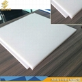 High-density polyethylene sheet  plastic board wpe sheet 3