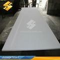 High-density polyethylene sheet  plastic board wpe sheet 4