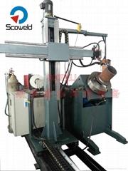 管道自动焊机设备1