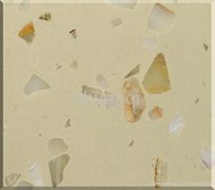 Artificial Stone For Countertops