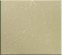 Solid Surface Artificial Marble,Agglomerated stone