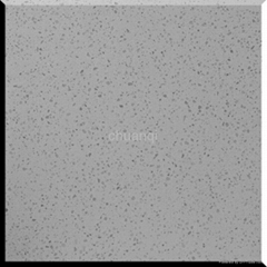Synthetic Stone,Engineered Stone For Project