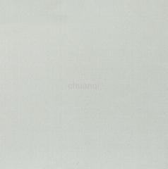 Pure White Compound Stone, Plate White Engineered Stone
