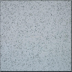 Artificial Stone For Flooring And Vanity Tops