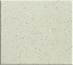 Artificial Stone For Wall Tiling Use