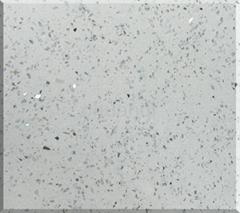 Engineered Stone Panels (Composite Stone)