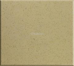 Compound Stone, Composite Marble