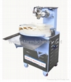 MP452 dough divider rounder machine
