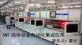 空调压缩机组装生产线 3